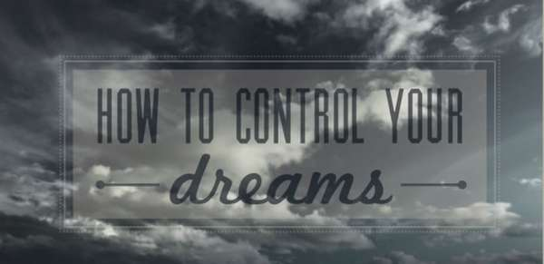 Creative Subconscious Control Infographics