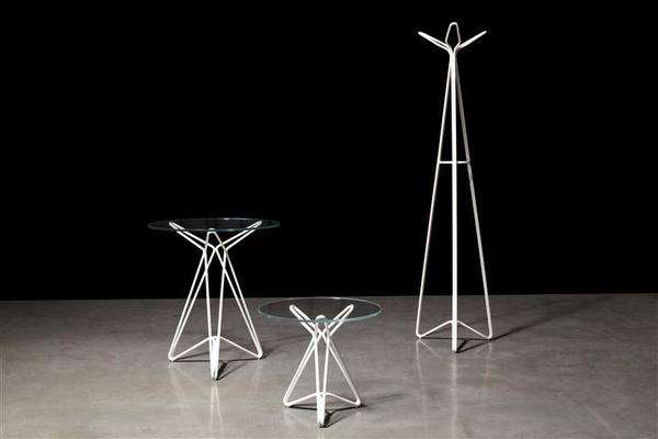 Urban Wiry Furniture
