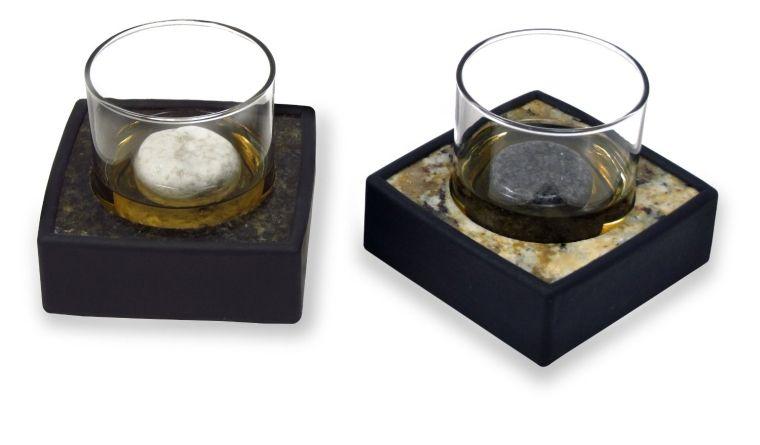 Granite Scotch Chillers