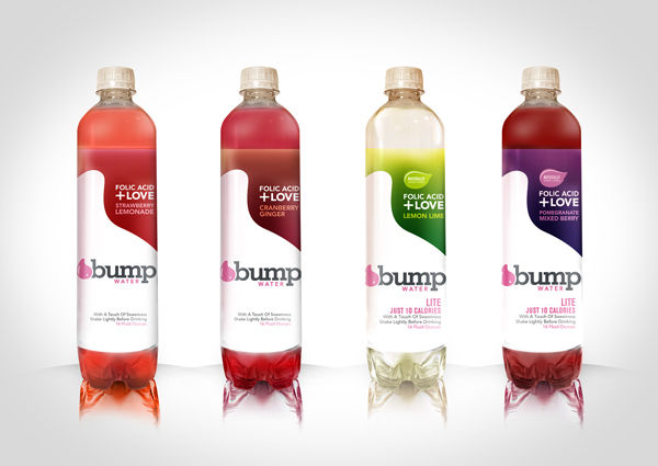 Healthy Prenatal Beverages