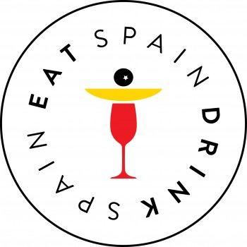 Spanish Wine Pairing Events