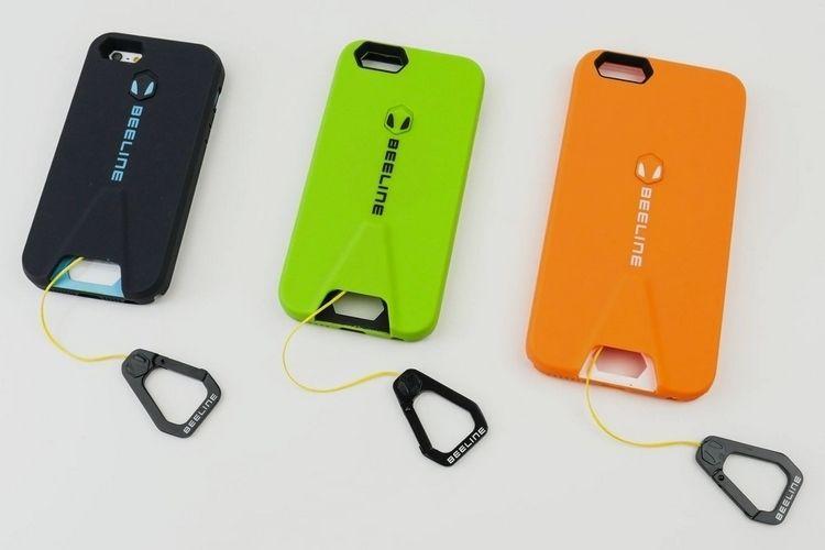 Drop-Deterring Device Protectors