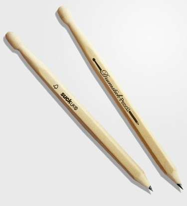Percussion Writing Tools