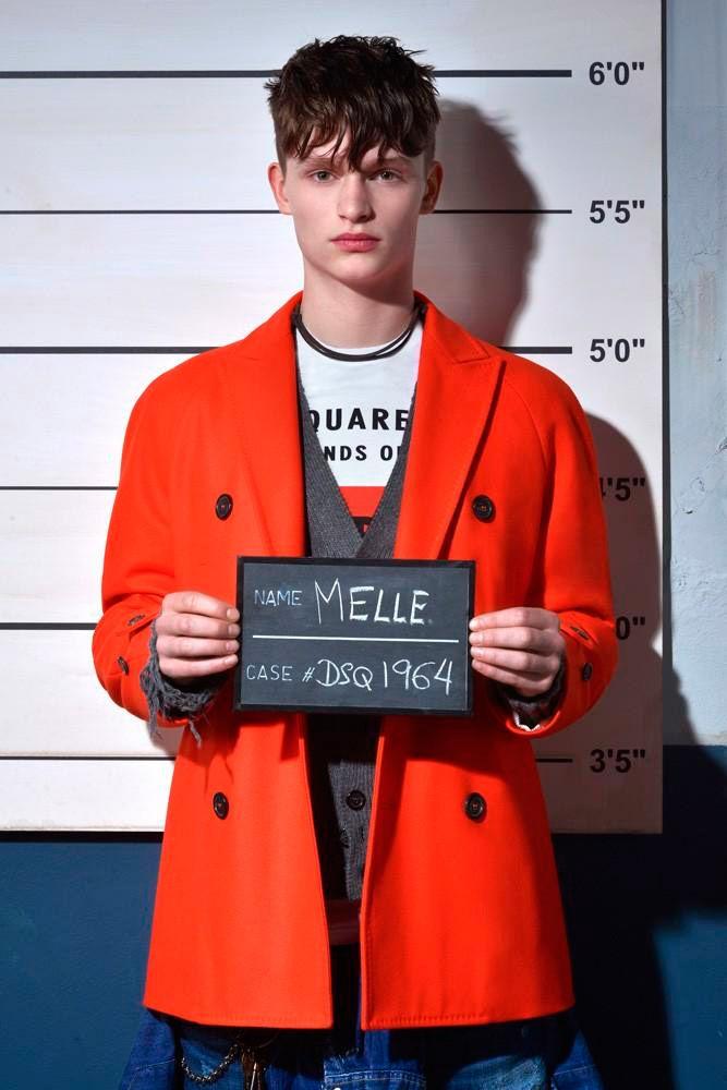 Elegant Inmate Catalogs