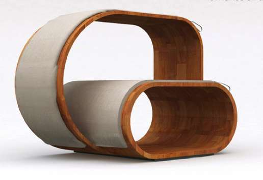 Physiotherapy Furnishings