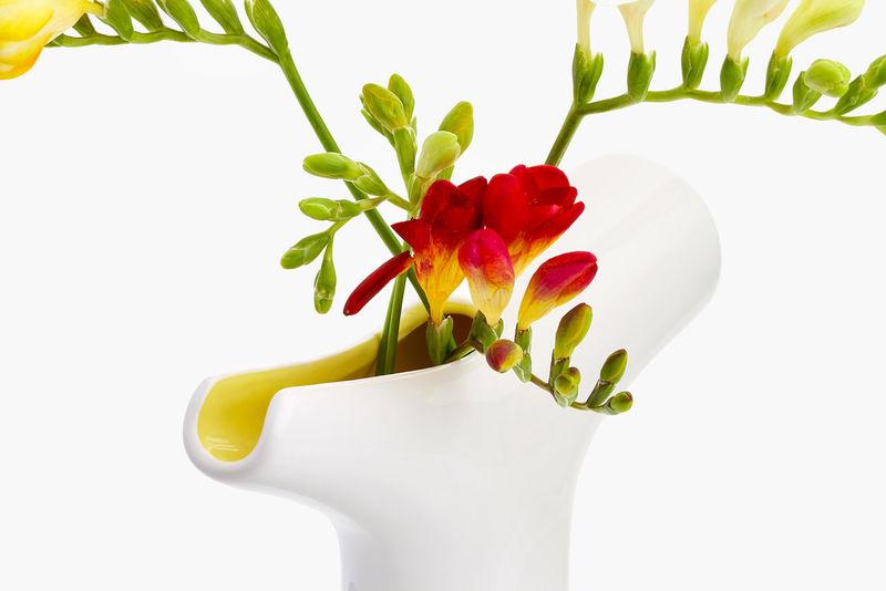 Dual-Function Vases