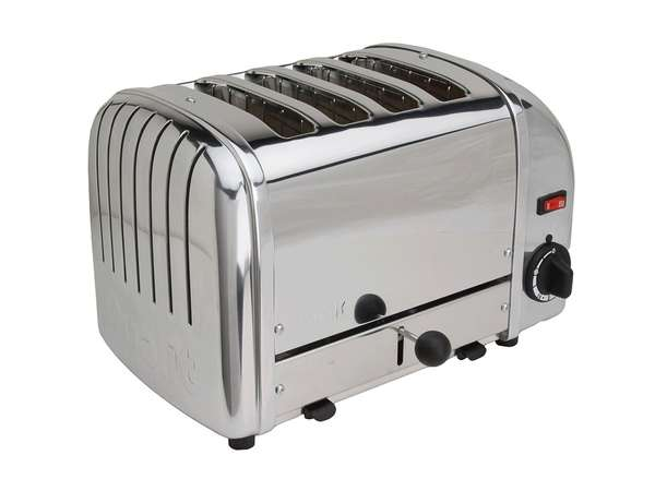 Dualit Vario Toaster
