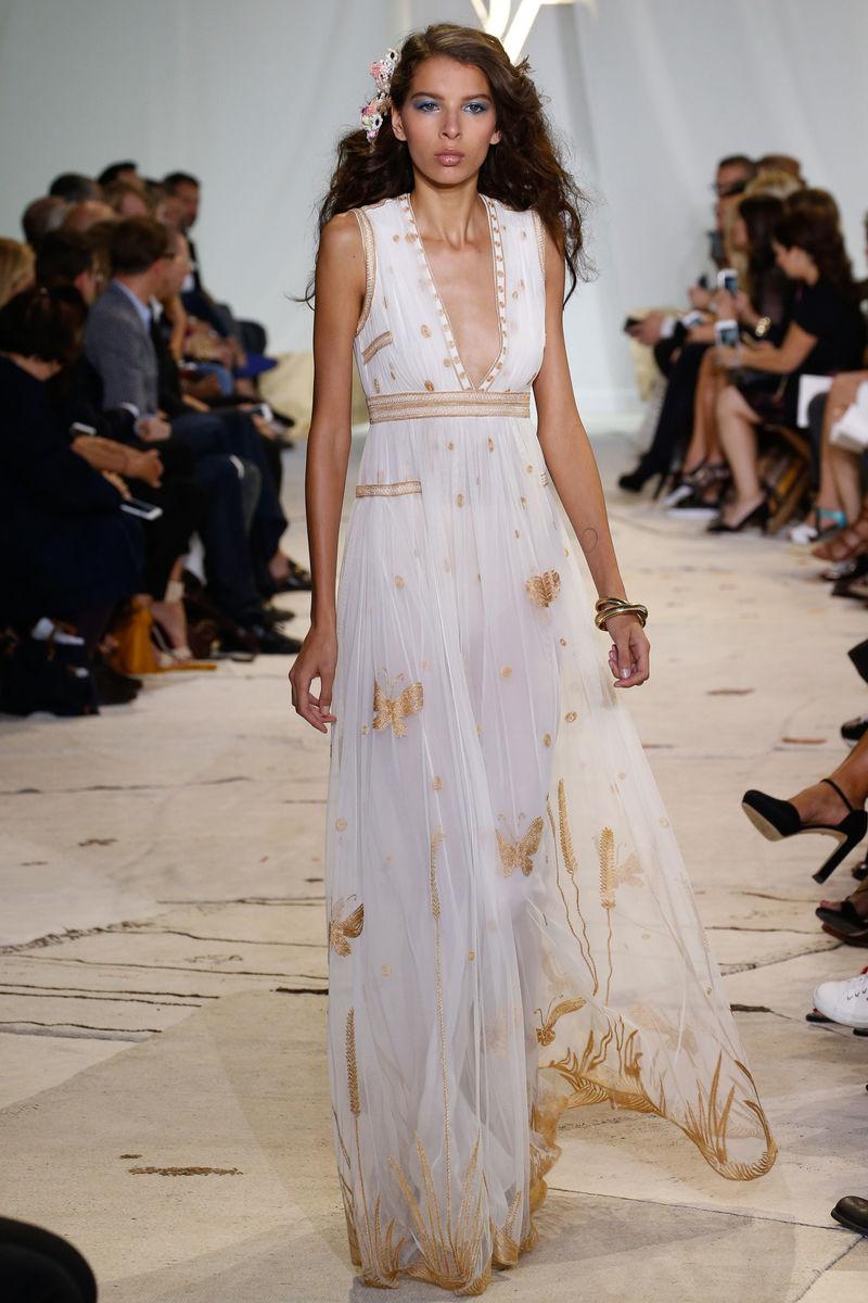 Modern Goddess Womenswear