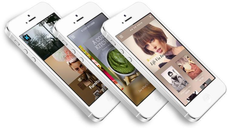 App-Creating Apps