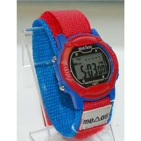 Reminder Wristwatches