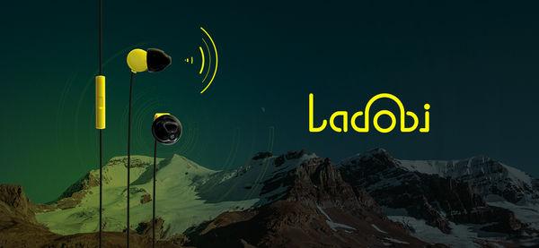 Surround Sound Earbuds