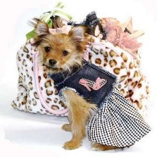 Easter Dresses For Dogs Fancy Dress Up Clothes For Bunny