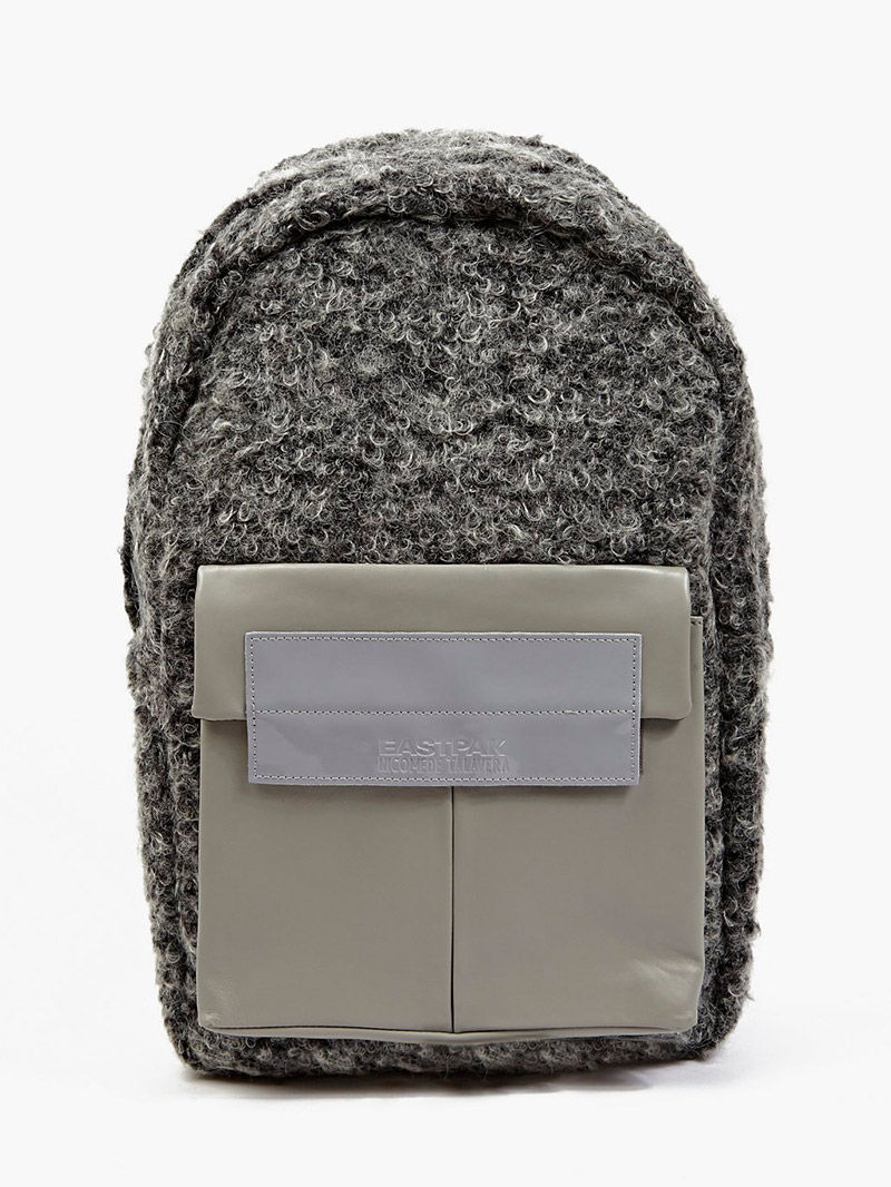Couture Backpack Collaborations