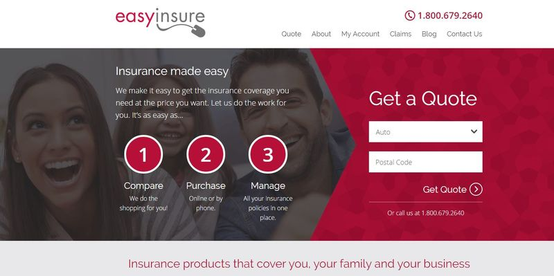 Accessible Insurance Services