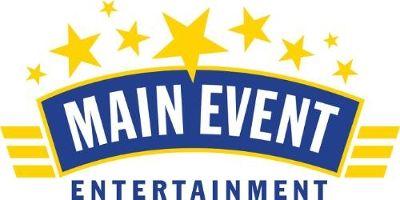 Free Entertainment Vouchers