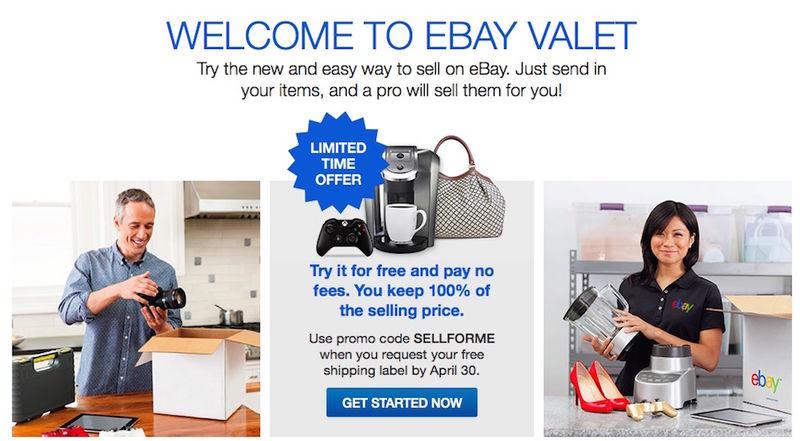 Concierge E-Commerce Platforms