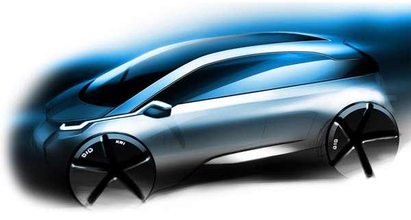 Eco Luxury Auto Lines