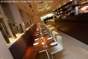 Eco-Eatery
