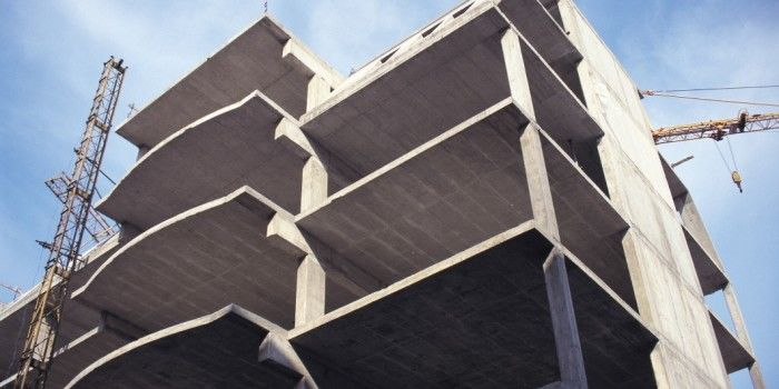 Eco friendly building materials eco friendly cement for Eco building supplies