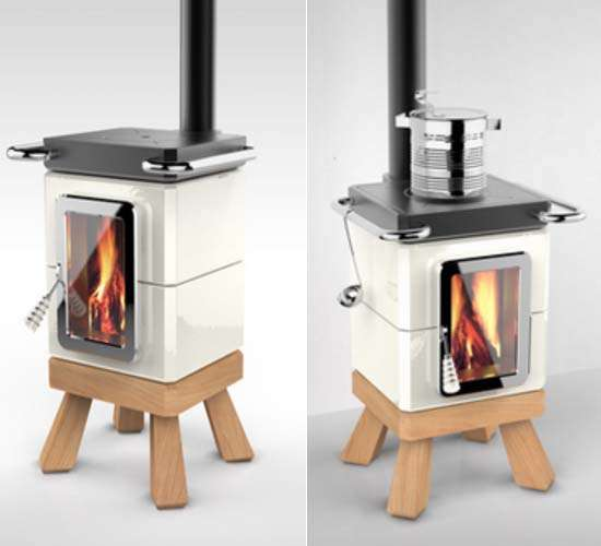 how to change a burner on a ceremic top stove