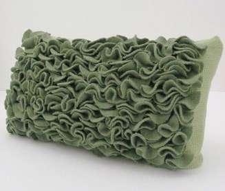 EcoFriendly Pillows