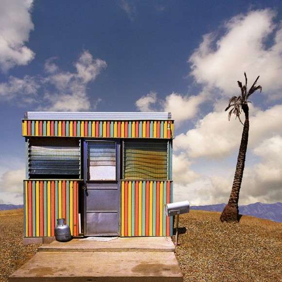 Ed Freeman