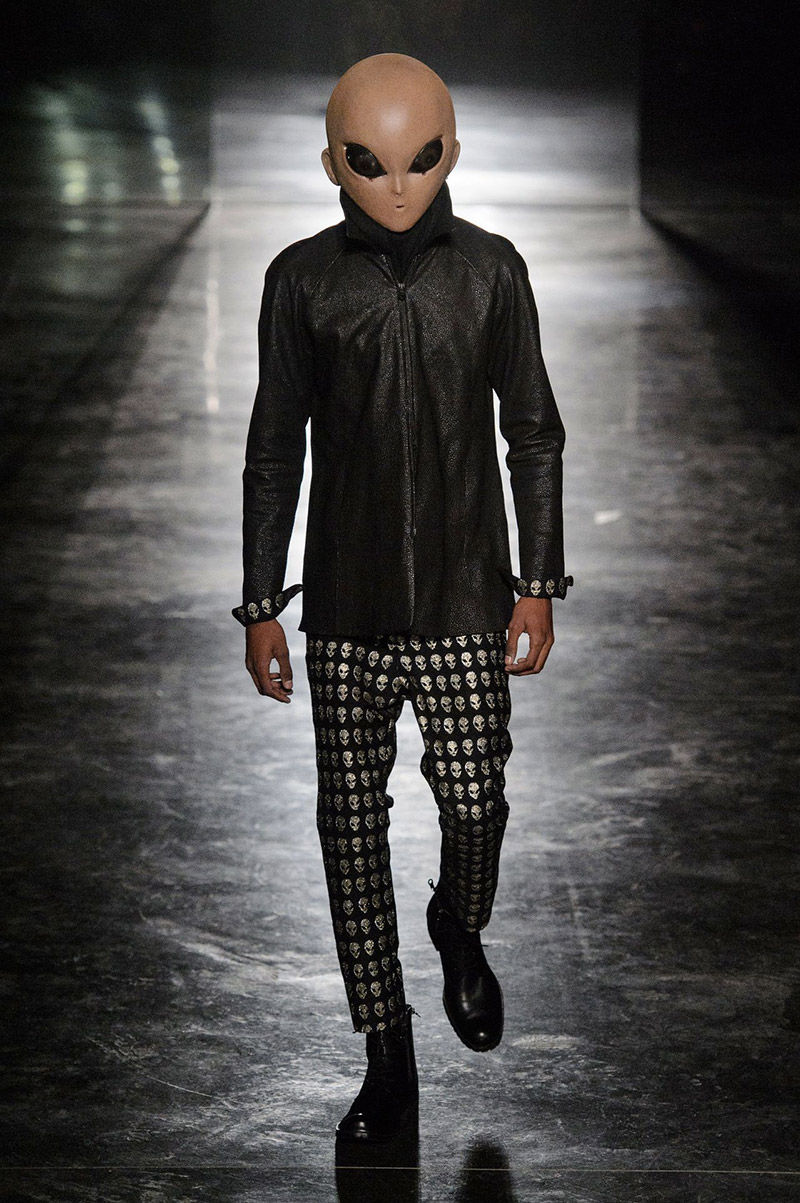Trendy Mens Fashion On Edgy Mens Fashion Mens For Something Edgy Men Images Frompo Style