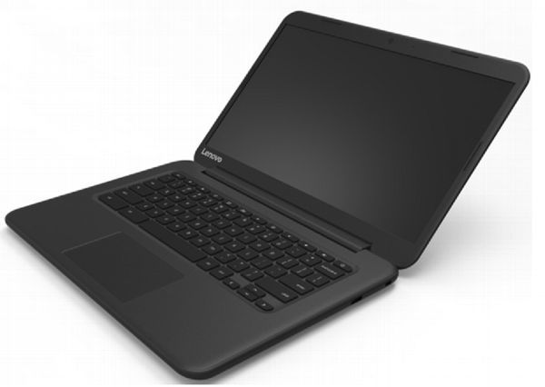 Convertible Education Laptops