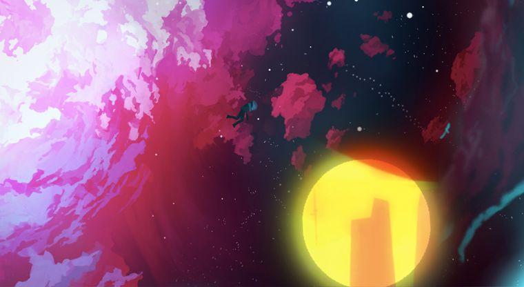 Poetry-Exploring Video Games