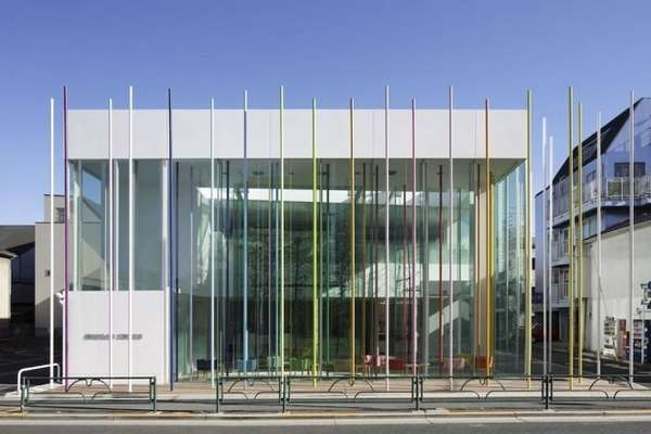 Ekoda Sugamo Shinkin Bank