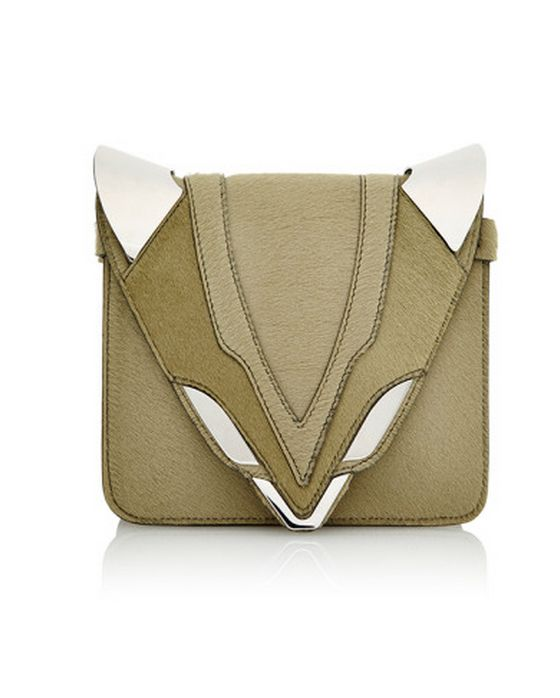 Sly Creature Clutches
