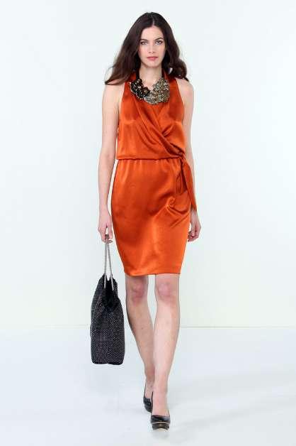 Marmalade Workwear