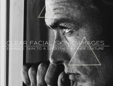 Lifestyle-Specific Skincare