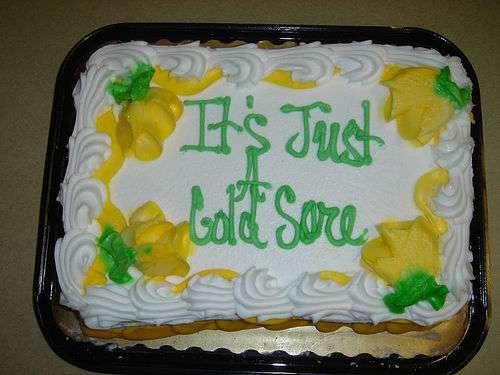 Humiliation Cakes