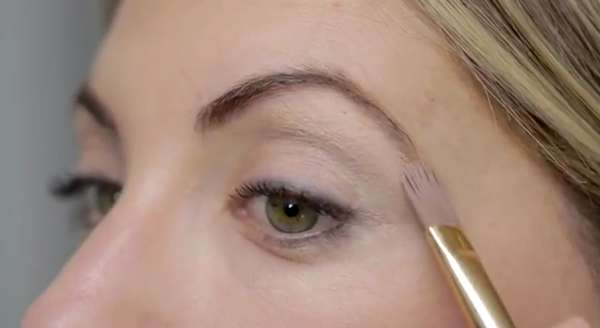 Cosmetic Blogger Tutorials
