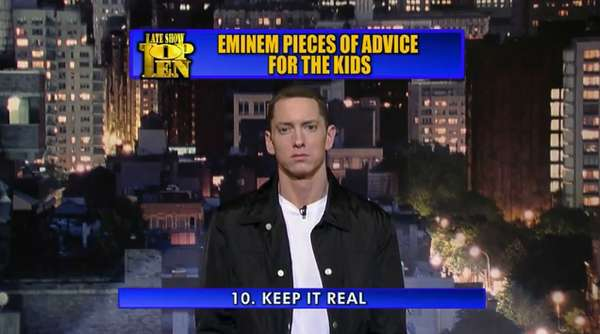 Questionable Children's Advice