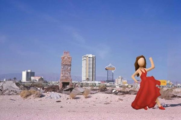 Emoji-Infused Cityscapes