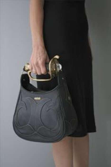 Swashbuckling Bags