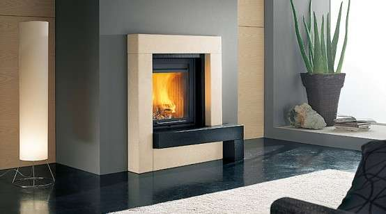 swank fireplace surrounds