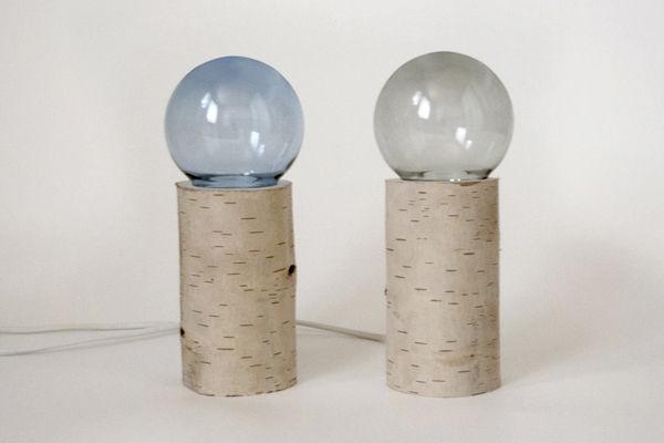 Endearing Arboreal Illuminators