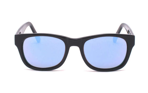 Color-Enhancing Sunglasses