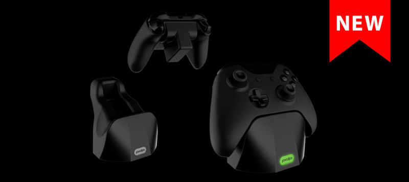 Game Controller Charging Packs