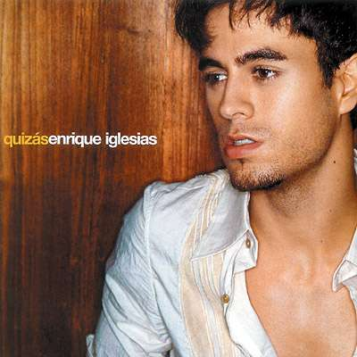 Enrique Iglesias To Launch Range Of Small Condoms