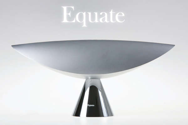 Equate Vacuum Cleaner