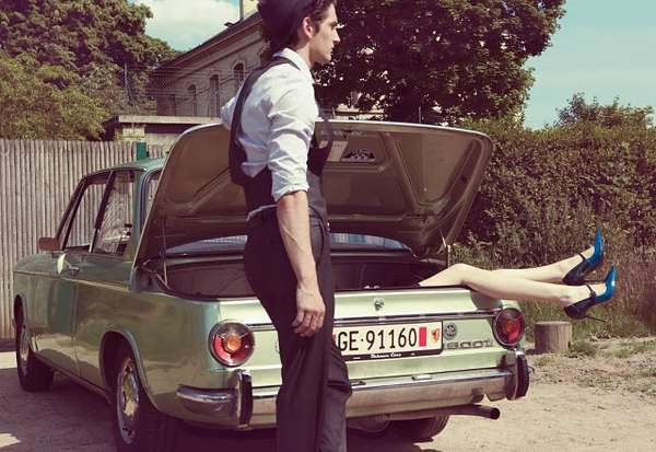 eric anderson by kourtney roy