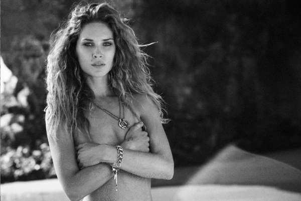 Erin Wasson Low Luv Jewelry