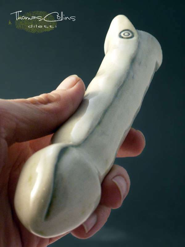 erotic valentines sex dildo