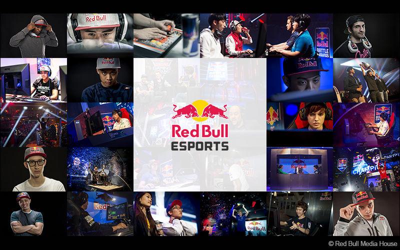 Comprehensive eSports Sponsorship Frameworks