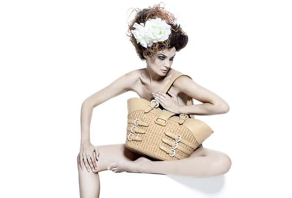 Eugenio D orio Fashion Luxury Bags