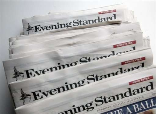 Newspaper Circulation Boosts
